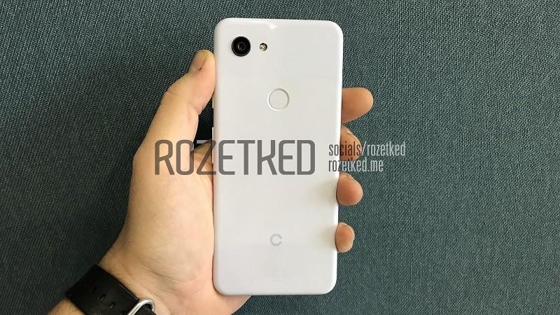 google-pixel-3-lite-leaked-specs-images-2