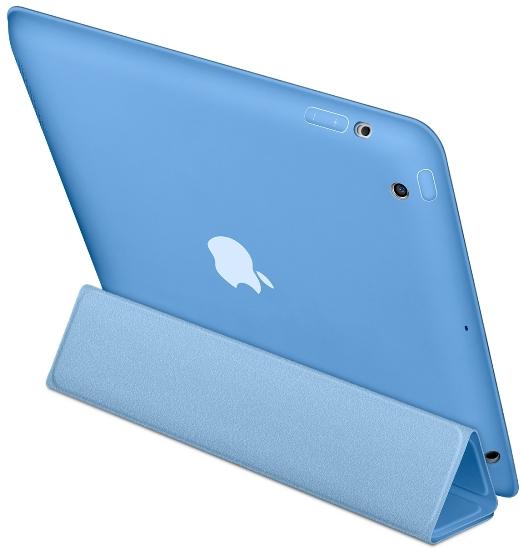 ipad-smart-case2