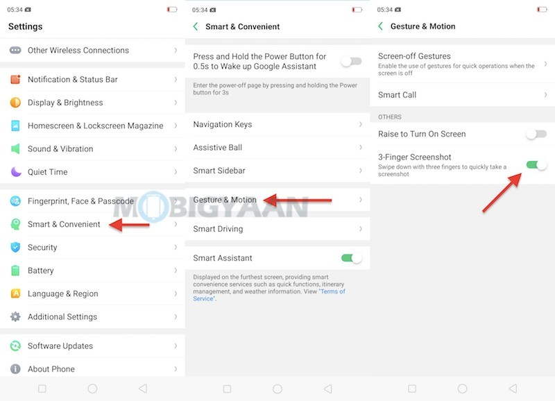 10-top-oppo-r17-pro-tips-and-tricks-and-hidden-features-8