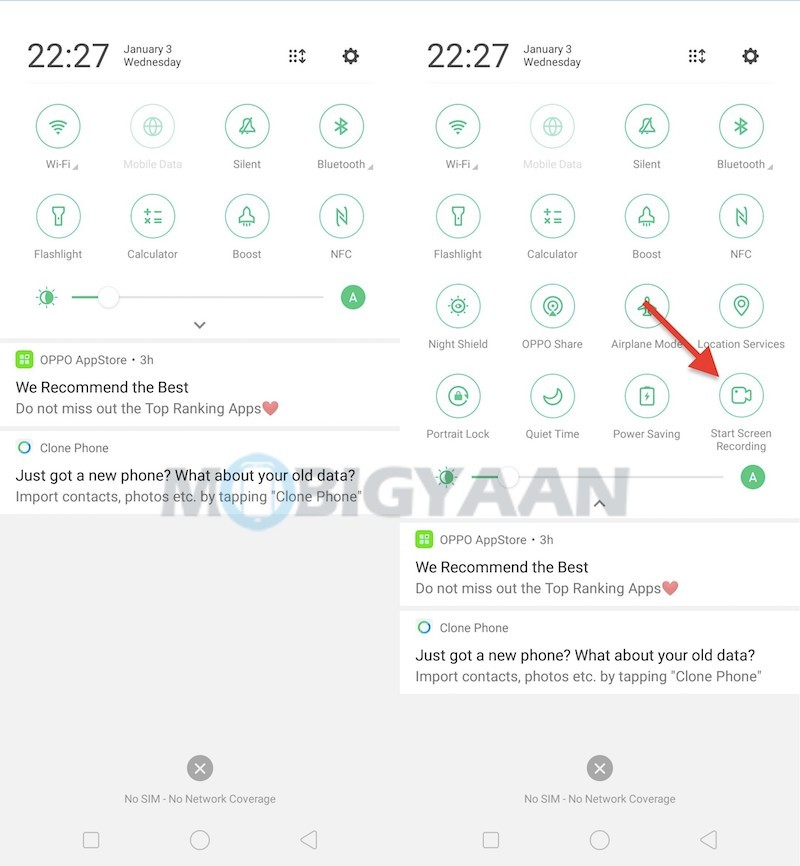 10-top-oppo-r17-pro-tips-and-tricks-and-hidden-features-12