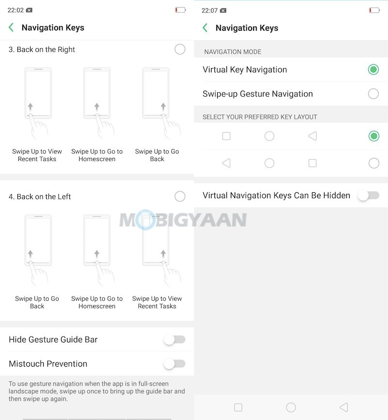 10-top-oppo-r17-pro-tips-and-tricks-and-hidden-features-6-1
