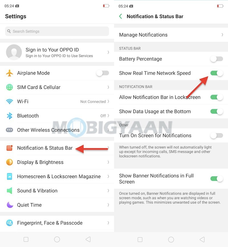 10-top-oppo-r17-pro-tips-and-tricks-and-hidden-features-11