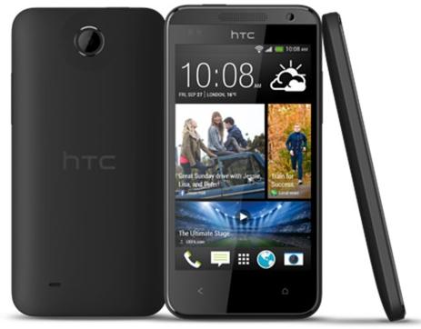 HTC-Desire-310-MediaTek-Android-11