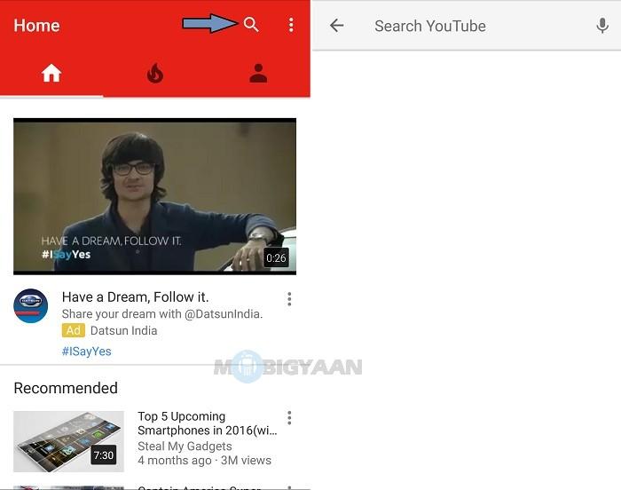 cómo-eliminar-el-historial-de-búsqueda-de-youtube-en-android-4