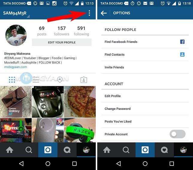 Cómo-borrar-el-historial-de-búsqueda-en-Instagram-Guide