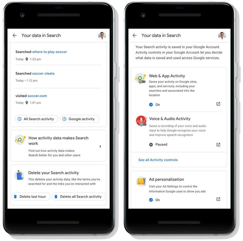 mejoras-control-búsqueda-de-google-2