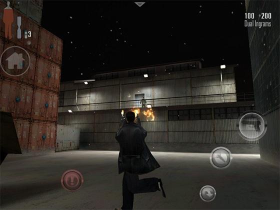 Max-Payne-Mobile-3