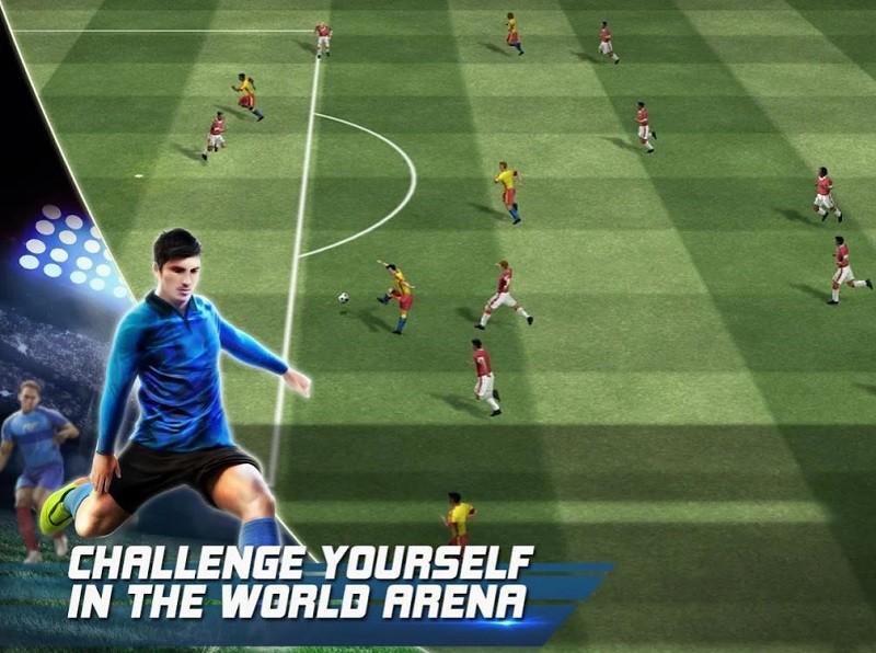 Top-FIFA-Games-3