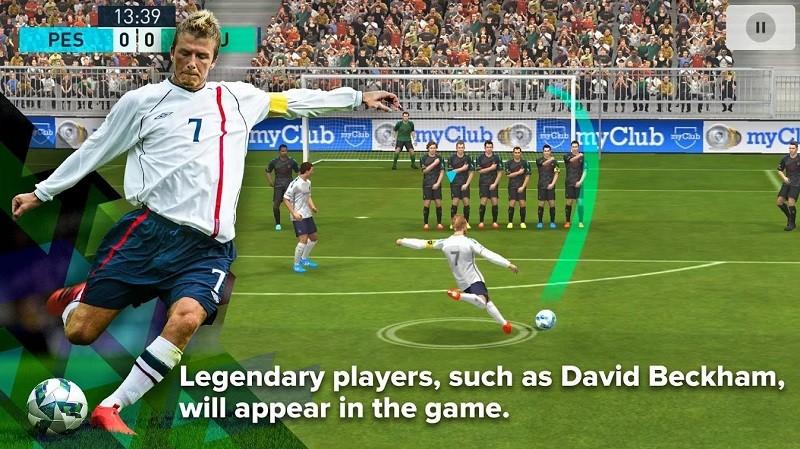 Top-FIFA-Games-2
