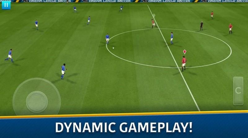 5 mejores juegos de FIFA