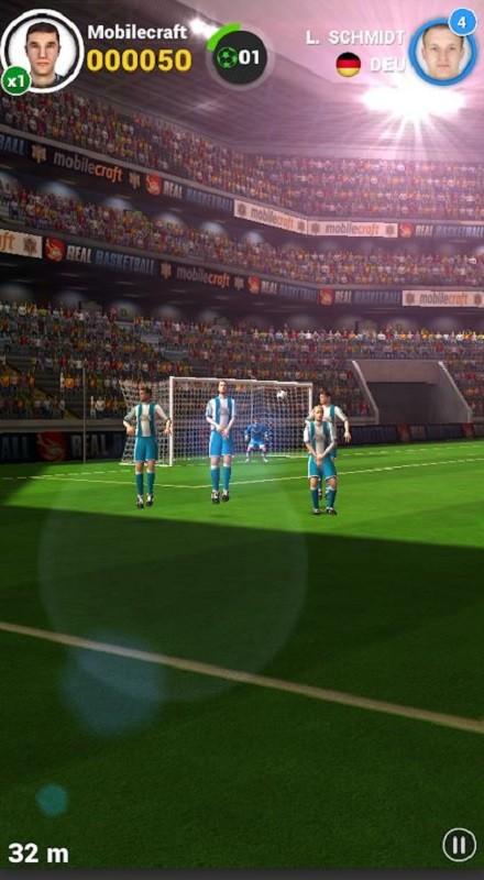 Top-FIFA-Games-9