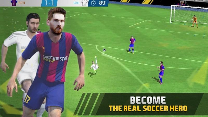 Top-Juegos-FIFA-7