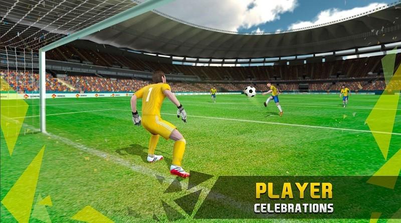 Top-FIFA-Games-6
