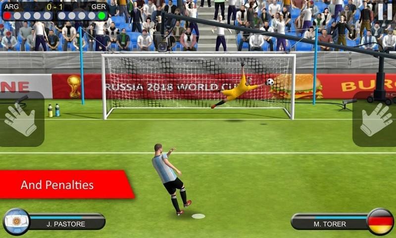 Top-Juegos-FIFA-12