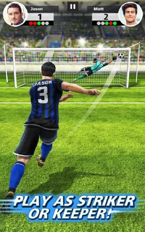 10 mejores juegos de FIFA