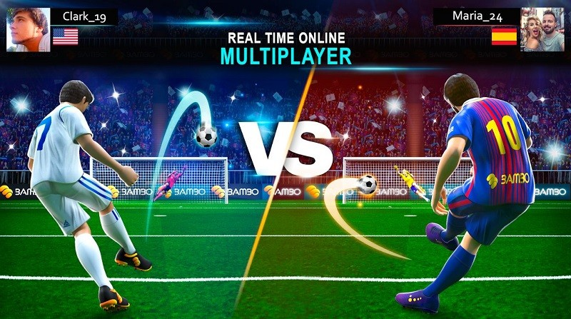 Top-Juegos-FIFA-11