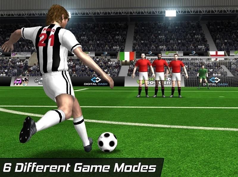 Top-Juegos-FIFA-13