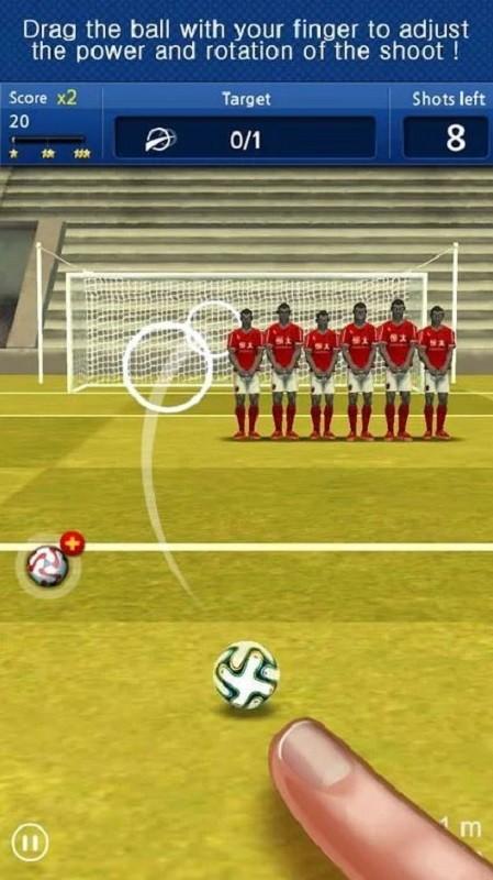Top-Juegos-FIFA-14