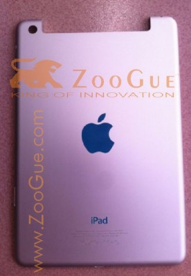 iPad-Mini-Fuga-2