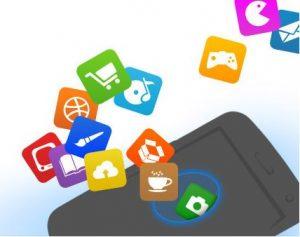 Conozca Moborobo: un puente entre su teléfono inteligente y su PC