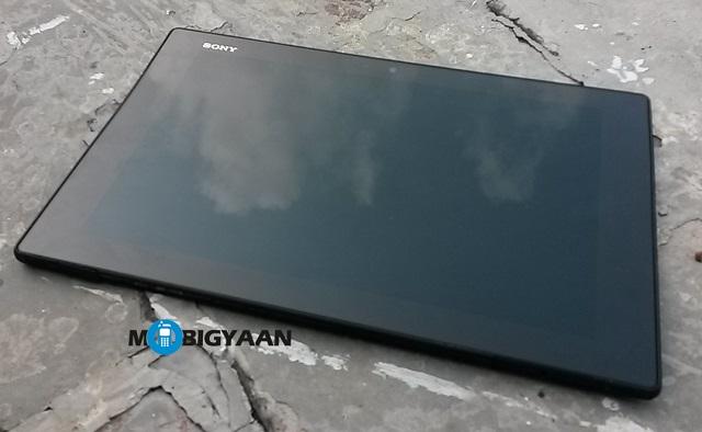 Sony-Xperia-Z-Tab-57