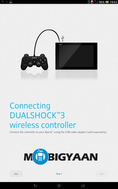 Sony-Xperia-Z-Tab-32