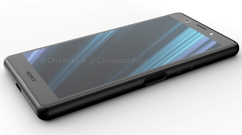 sony-xperia-xz4-compact-leaked-cad-renders-2