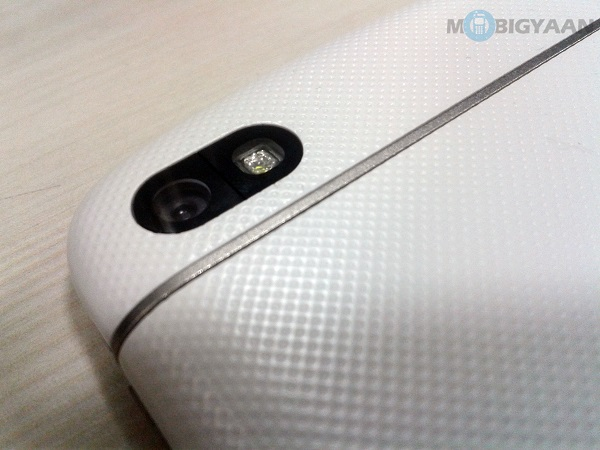 BB-Q10-Hands-On-5