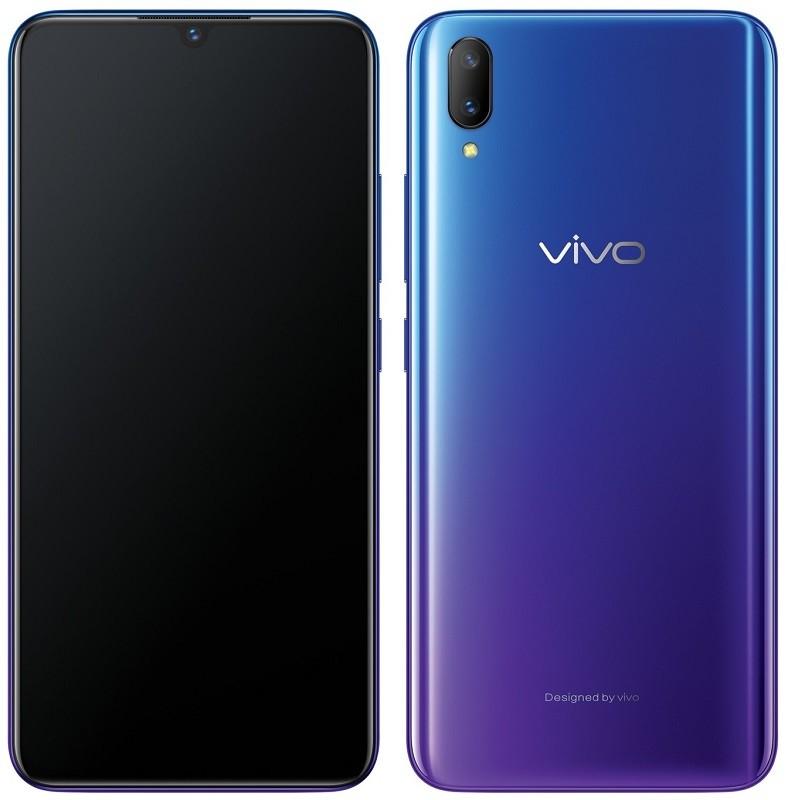 vivo-v11-2