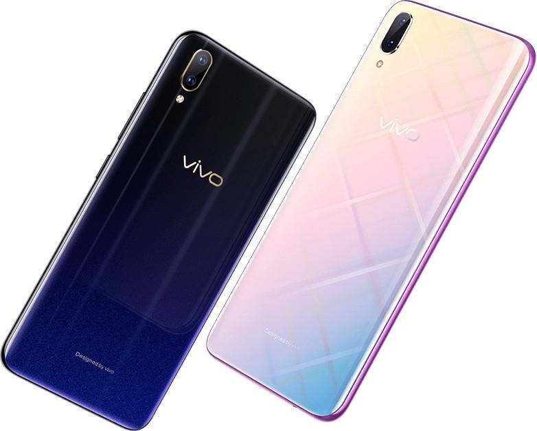 vivo-x21s-2