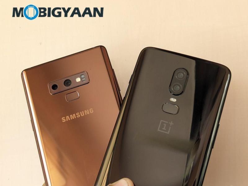 Samsung-Galaxy-Note9-vs-OnePlus-6-Specs-Comparison-2
