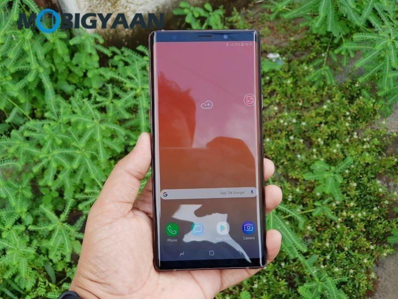 Samsung-Galaxy-Note9-vs-OnePlus-6-Comparación-de-especificaciones-6