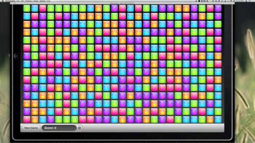 iPad-actualización-4