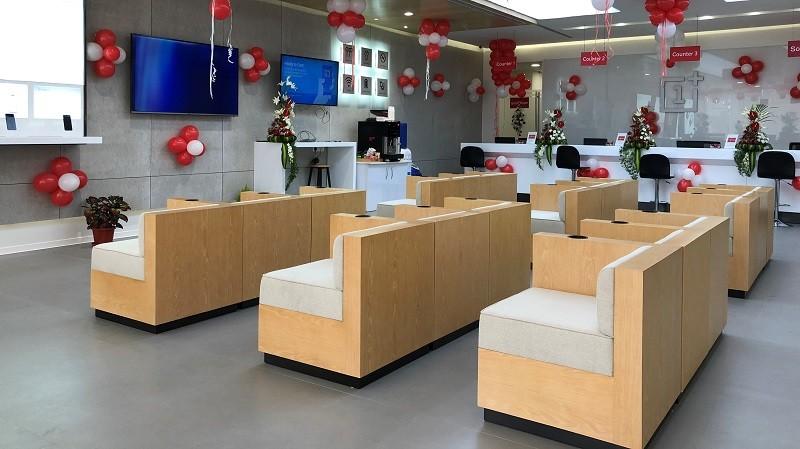 centros-de-servicio-exclusivo-oneplus-bangalore-chennai-hyderabad-2