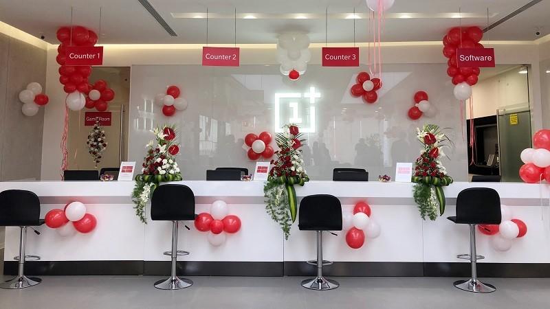 centros-de-servicio-exclusivo-oneplus-bangalore-chennai-hyderabad-3