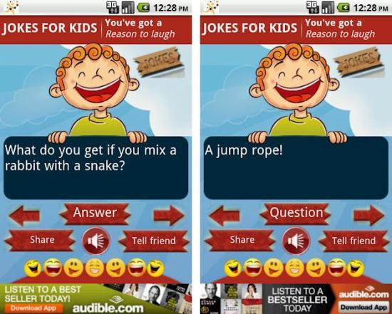 chistes-divertidos-para-niños_copia