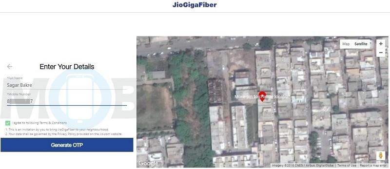 jiogigafiber-registros-open-3