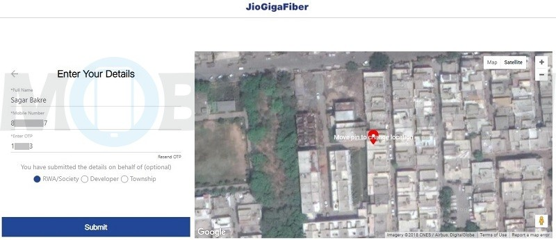 jiogigafiber-registros-open-4