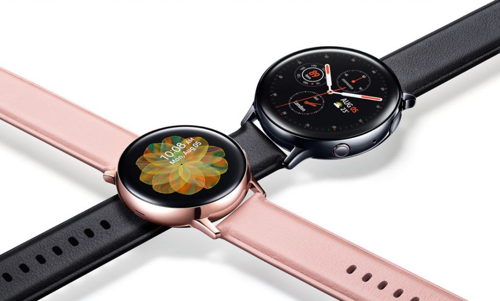 Samsung-Galaxy-Watch-Active2-2