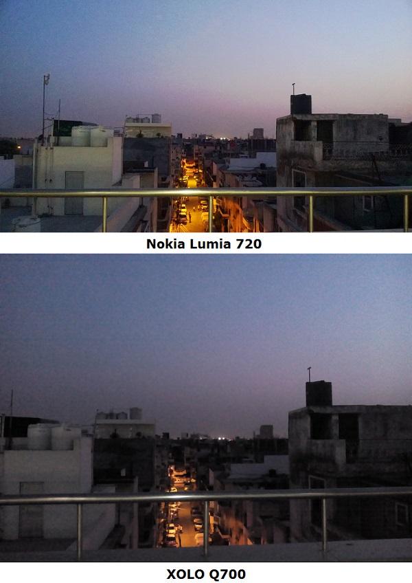 Lumia-720-Q700-6