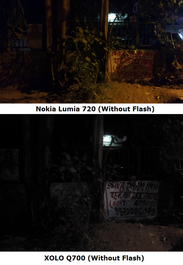 Lumia-720-Q700-4