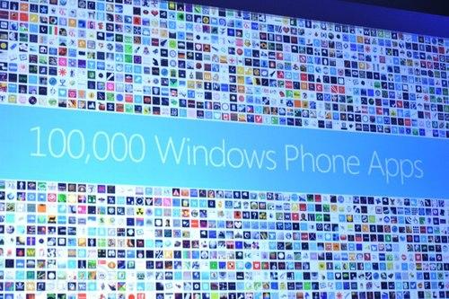 Windows-Phone-6