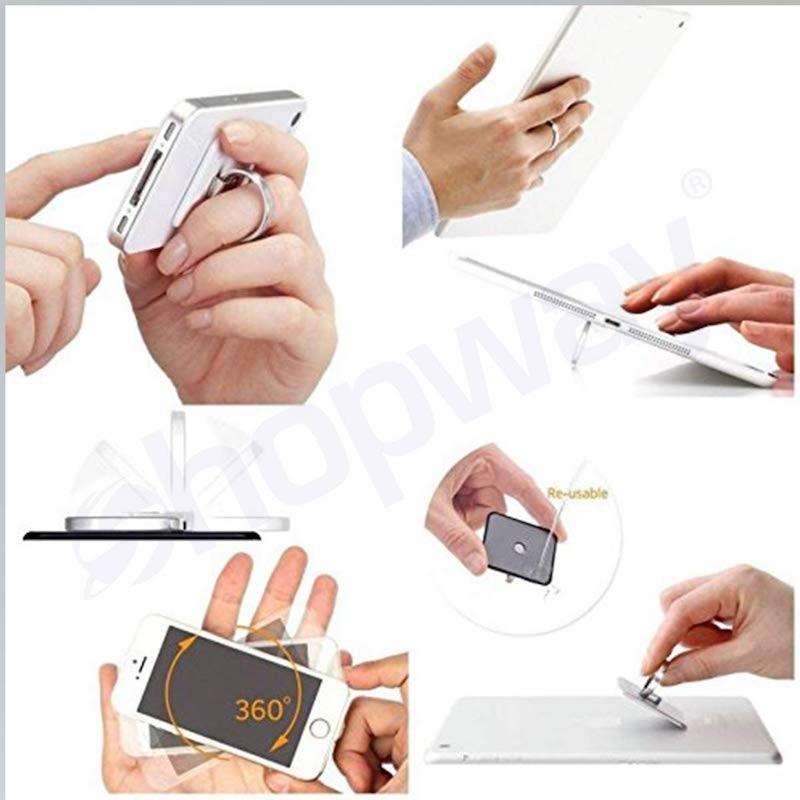 5-Gadgets-para-teléfonos-inteligentes-que-puedes-comprar-por-menos-de-100-3