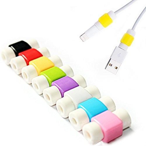 5-Gadgets-para-teléfonos-inteligentes-que-puedes-comprar-por-menos-Rs-100-4