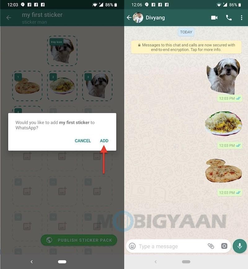 Cómo-crear-tus-propias-pegatinas-de-WhatsApp-Guía-de-Android-2