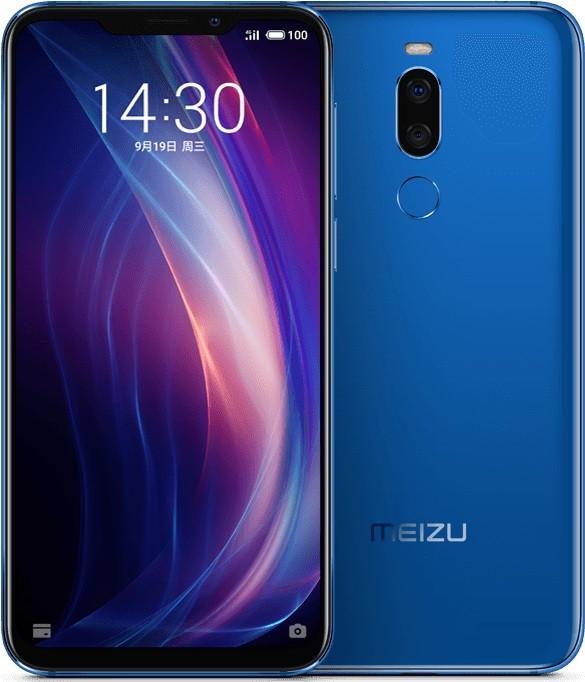 meizu-x8-2