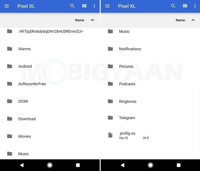 acceso-administrador-de-archivos-ocultos-android-oreo-guía-2-1