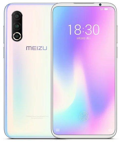 Meizu-16s-Pro-PInk-e1566984191998