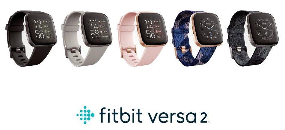 Fitbit-Versa-2-2-e1567058867923