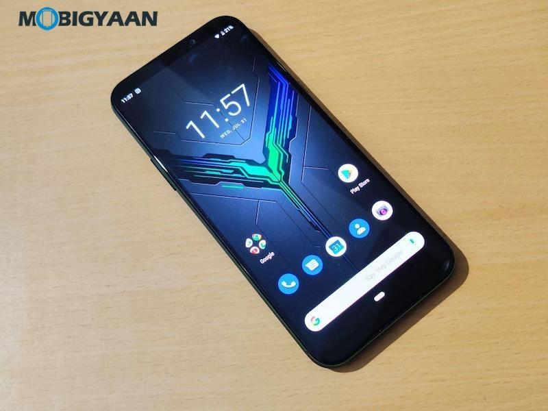 Xiaomi-Black-Shark-2-Review-51